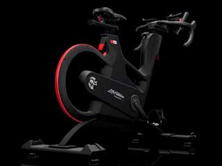 powerco fitness complex spin studio spin classes